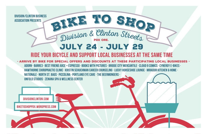 2016bike-to-shop-flyer-frt copy